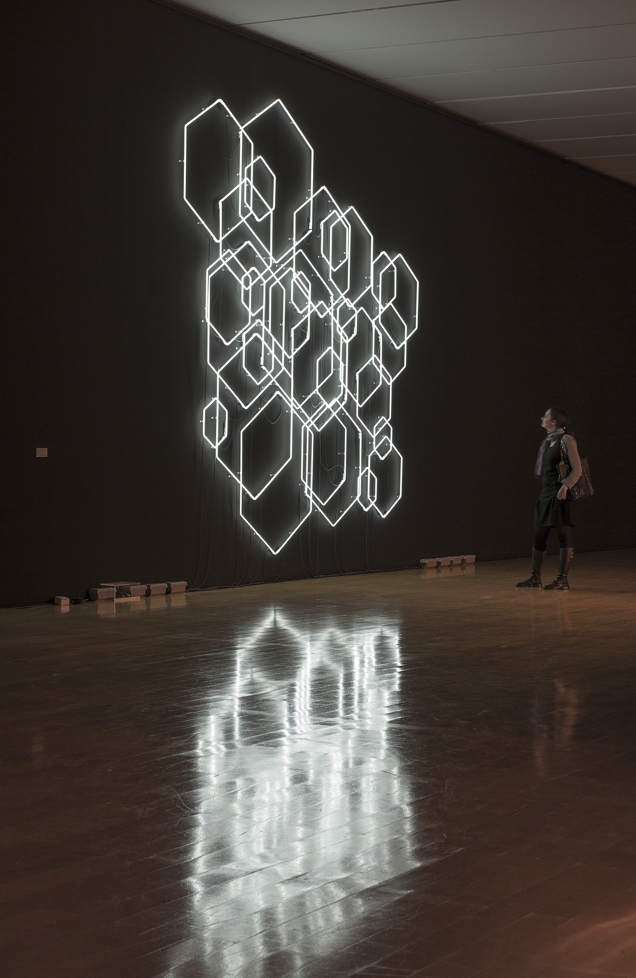 Cube, 2013